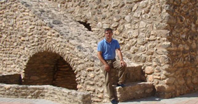 Comienza la investigación sobre la bodega de Ventas de Alcolea